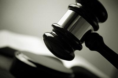 법원, 동성 제자 성폭행한 유명 성악가 징역 7년 선고